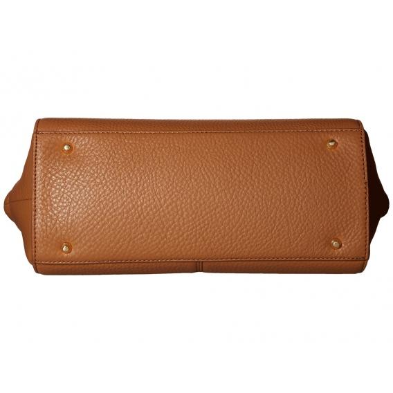 DKNY handväska DKNY-B4184