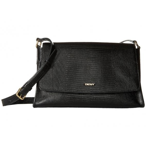 DKNY taske DKNY-B4547