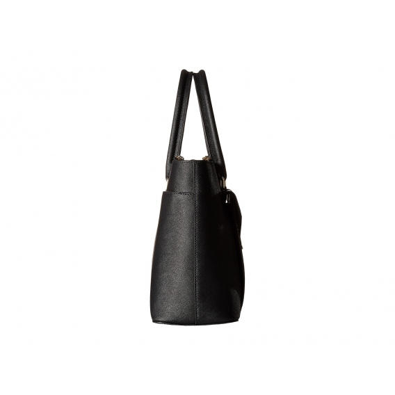 DKNY käsilaukku DKNY-B1825