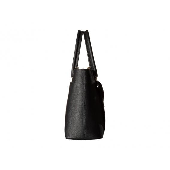 DKNY taske DKNY-B1825