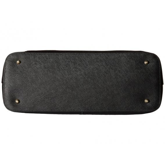 DKNY handväska DKNY-B1825