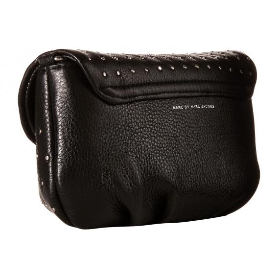 Marc Jacobs handväska MMJ-B2978