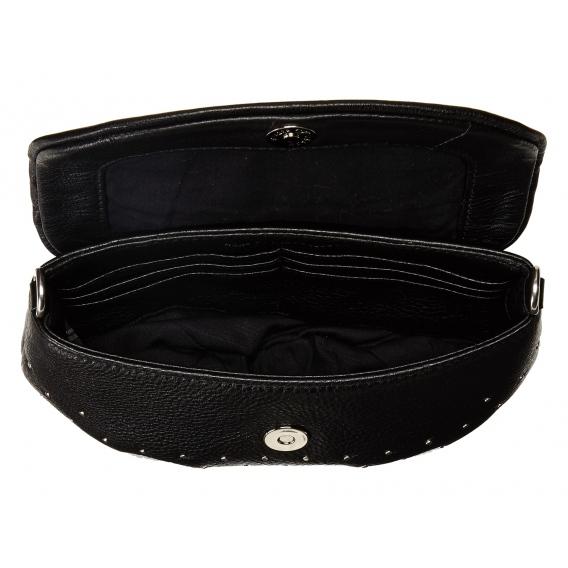 Marc Jacobs käsilaukku MMJ-B2978