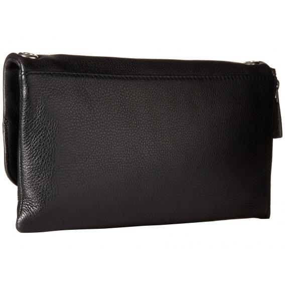 Marc Jacobs handväska MMJ-B6630