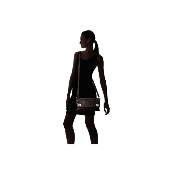Marc Jacobs käsilaukku MMJ-B6630
