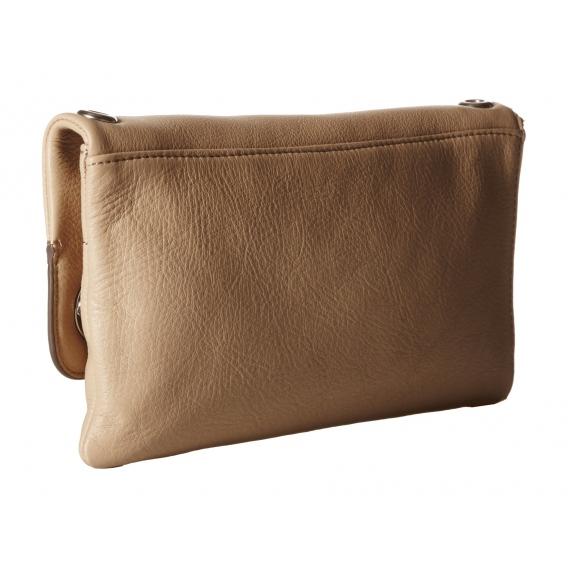 Marc Jacobs handväska MMJ-B7324