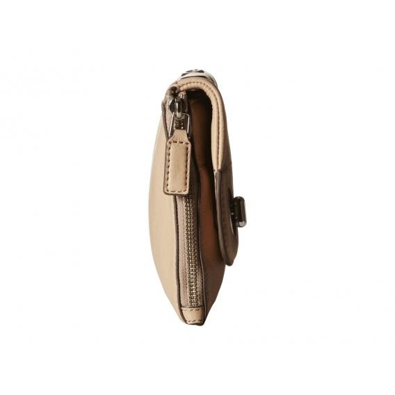 Marc Jacobs käsilaukku MMJ-B7324