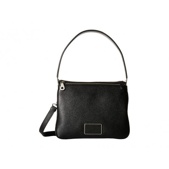 Marc Jacobs käsilaukku MMJ-B9506