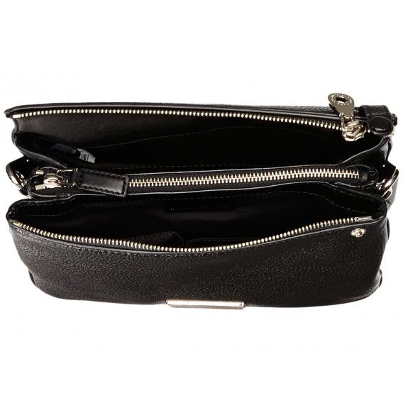 Marc Jacobs handväska MMJ-B9506