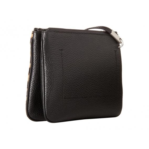 Marc Jacobs handväska MMJ-B1092