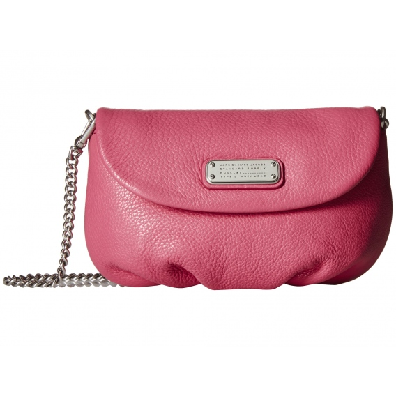Marc Jacobs handväska MMJ-B6154