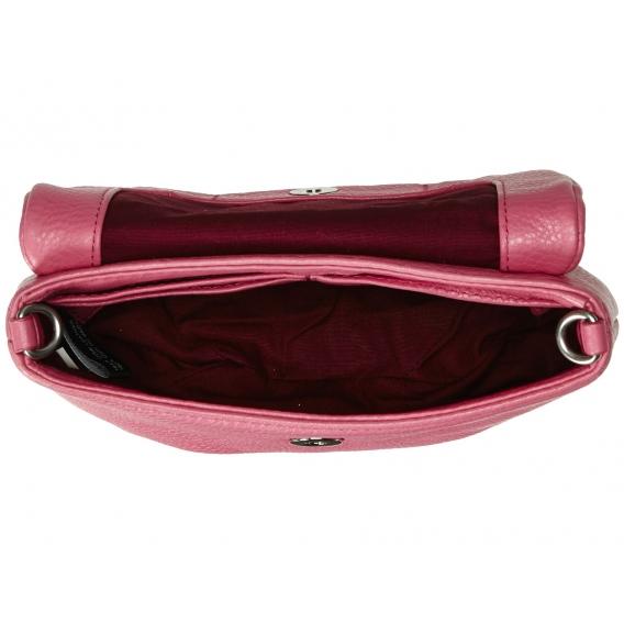 Marc Jacobs käsilaukku MMJ-B6154