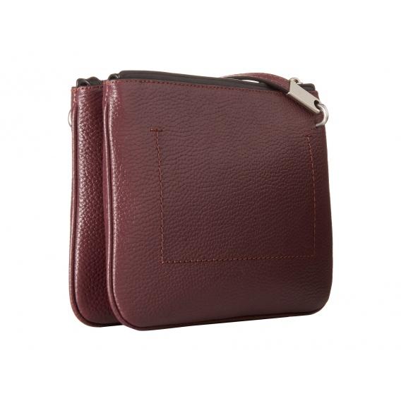 Marc Jacobs handväska MMJ-B9723