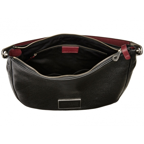 Marc Jacobs handväska MMJ-B1547