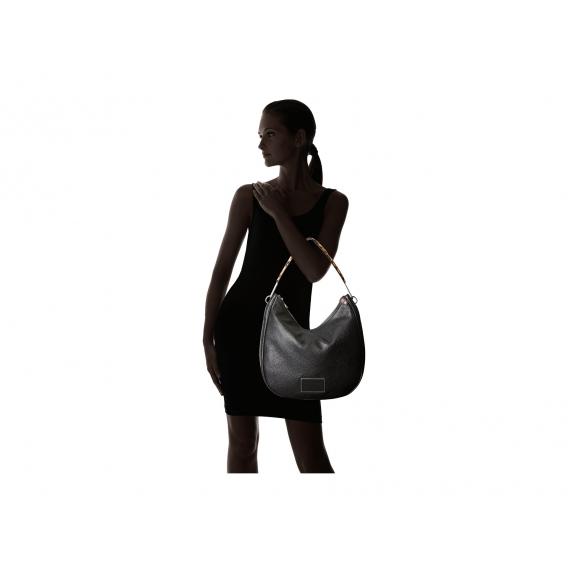 Marc Jacobs käsilaukku MMJ-B1547