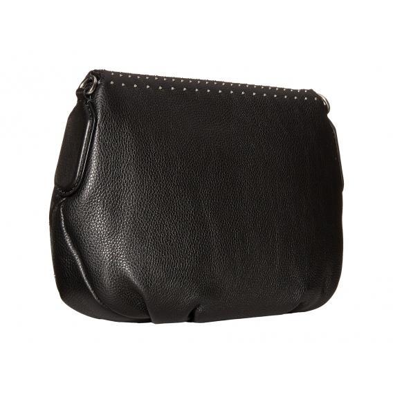 Marc Jacobs käsilaukku MMJ-B4846