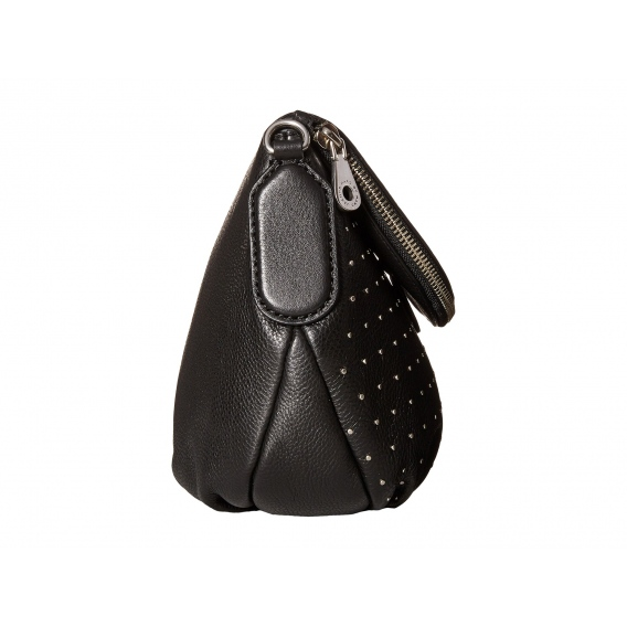 Marc Jacobs handväska MMJ-B4846