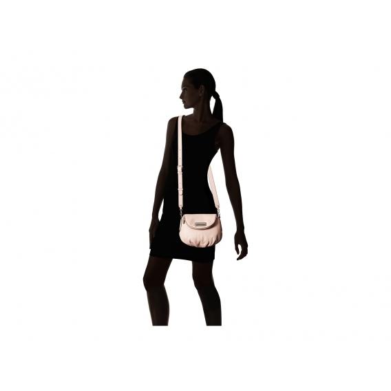 Marc Jacobs handväska MMJ-B9370