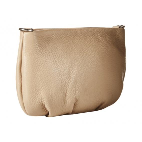 Marc Jacobs handväska MMJ-B8800