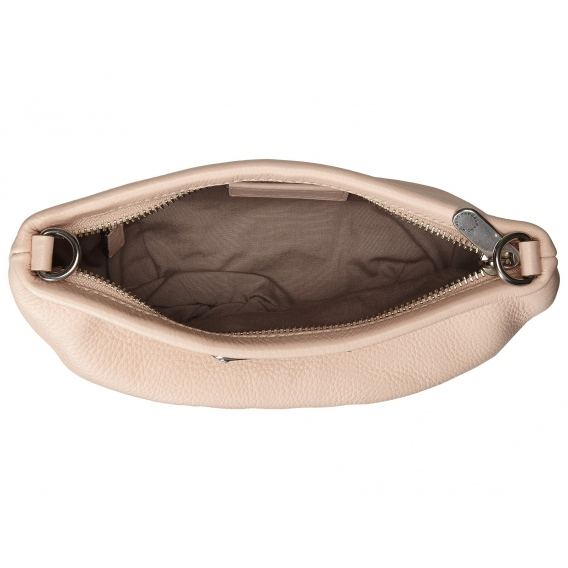 Marc Jacobs handväska MMJ-B4806