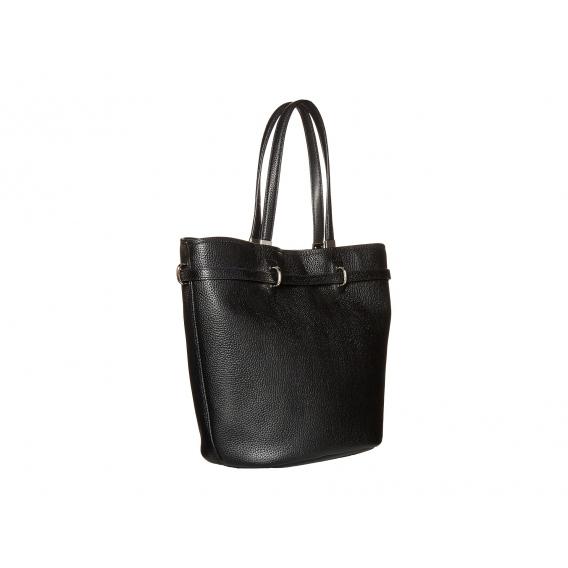 Marc Jacobs käsilaukku MMJ-B5727