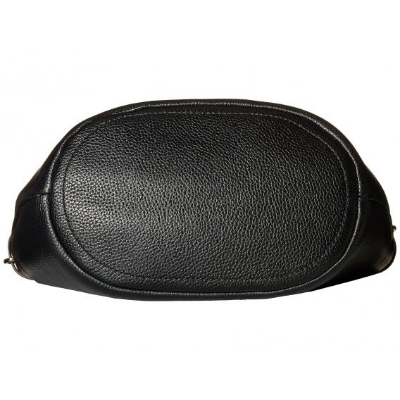 Marc Jacobs handväska MMJ-B5727