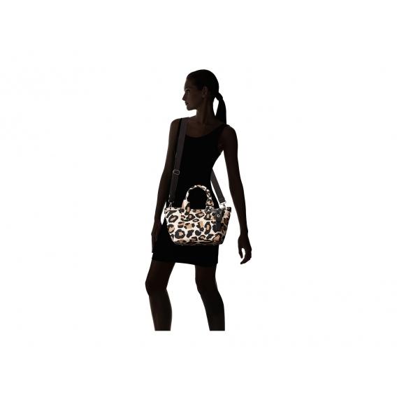 Marc Jacobs handväska MMJ-B4693