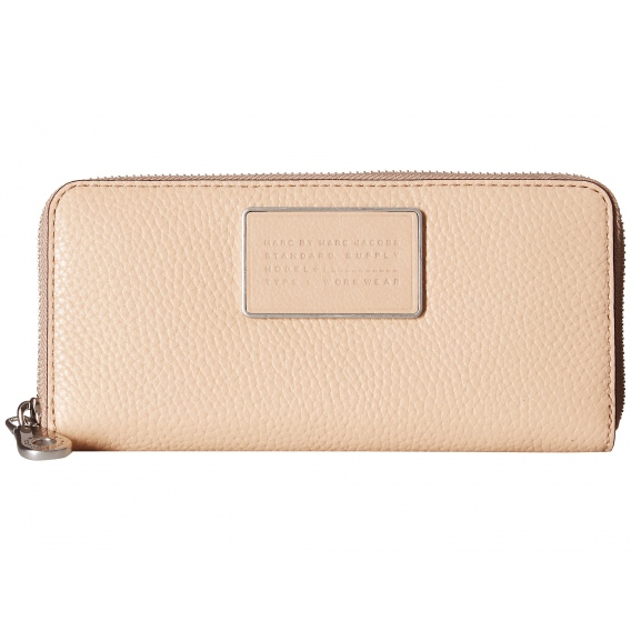 Marc Jacobs pung MMJ-W8569