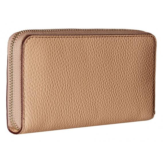 Marc Jacobs plånbok MMJ-W8569