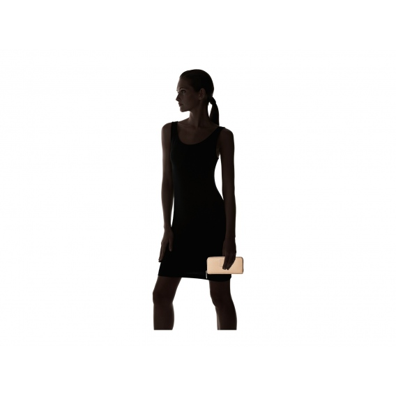 Marc Jacobs lompakko MMJ-W8569