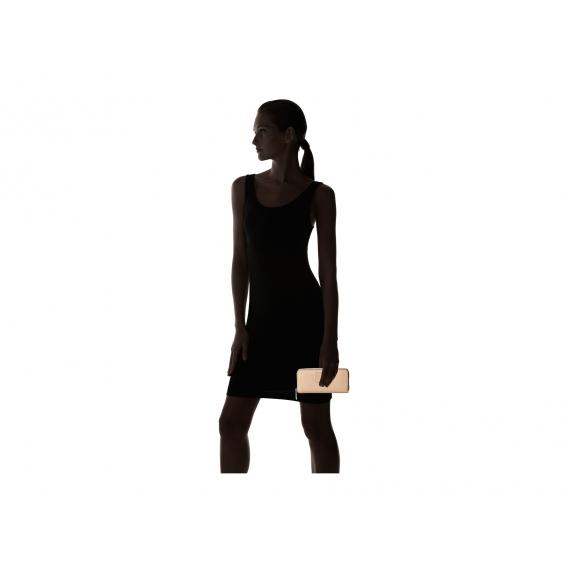 Marc Jacobs rahakott MMJ-W8569