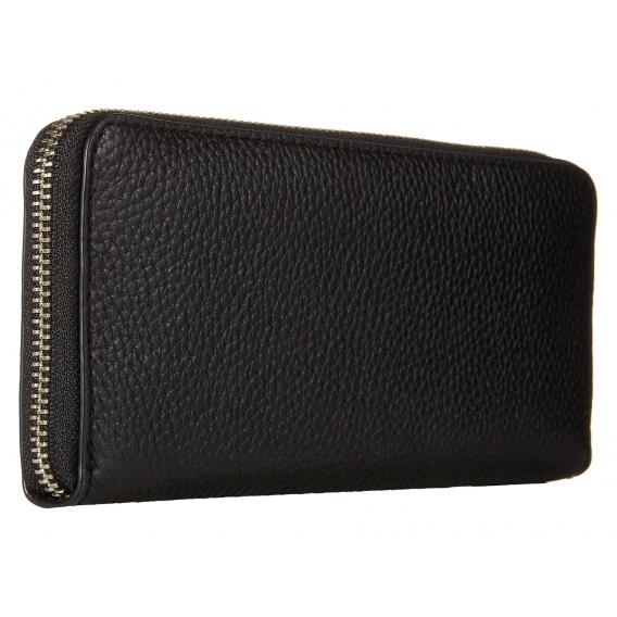 Marc Jacobs lompakko MMJ-W7027