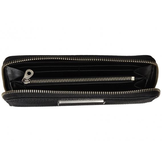 Marc Jacobs plånbok MMJ-W7027