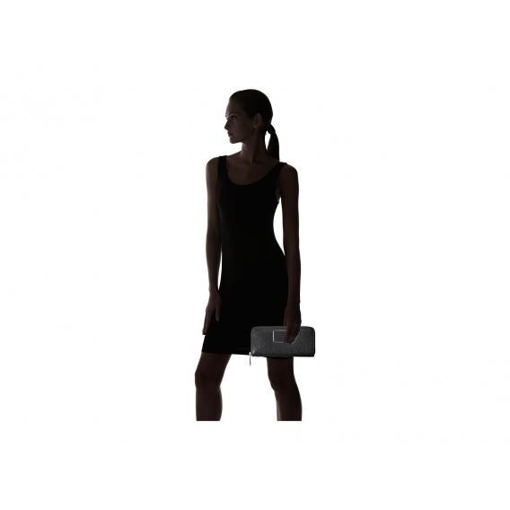 Marc Jacobs rahakott MMJ-W7027