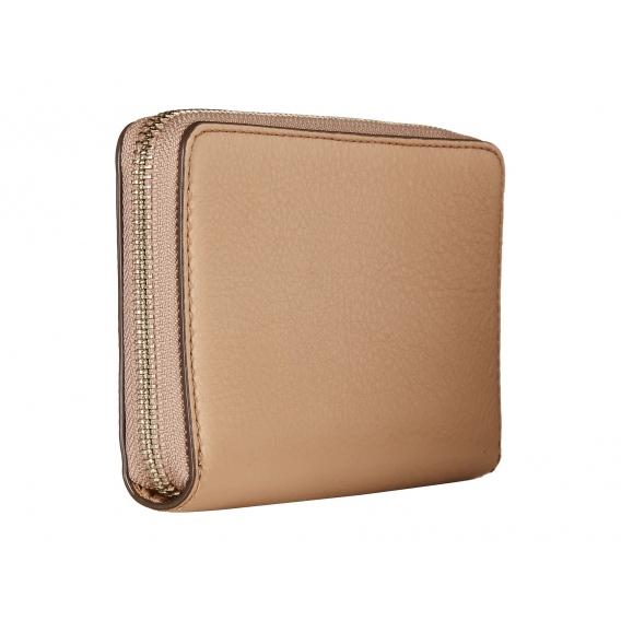 Marc Jacobs plånbok MMJ-W1052