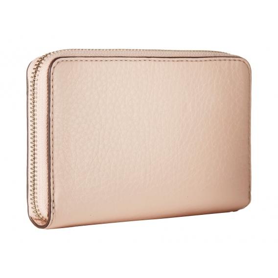 Marc Jacobs plånbok MMJ-W9152
