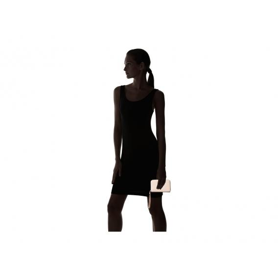 Кошелек Marc Jacobs MMJ-W9152