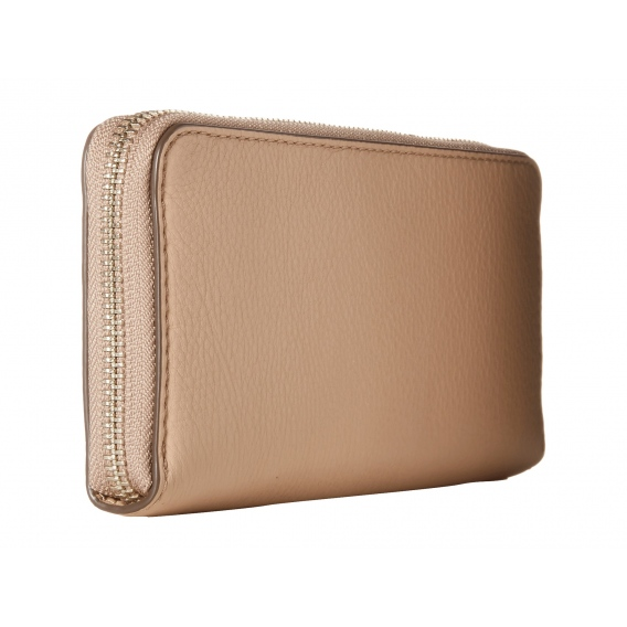 Marc Jacobs lompakko MMJ-W2991