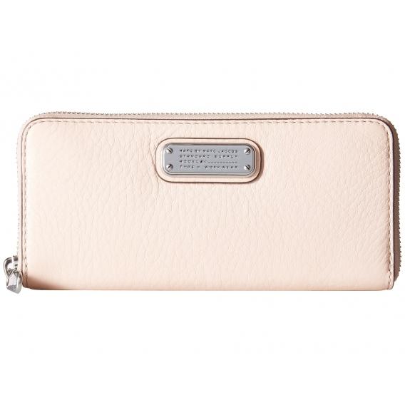 Marc Jacobs plånbok MMJ-W9514