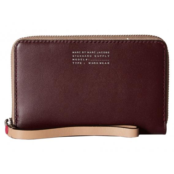 Marc Jacobs plånbok MMJ-W7744