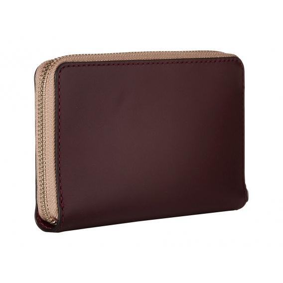 Marc Jacobs lompakko MMJ-W7744