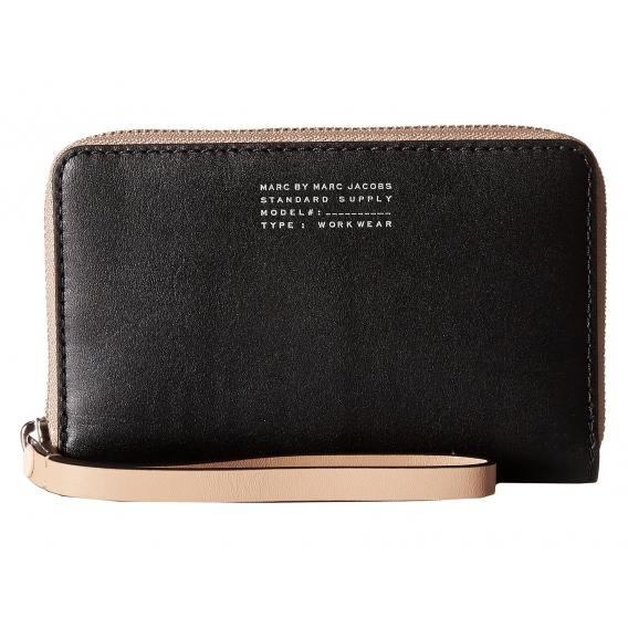 Marc Jacobs plånbok MMJ-W8404