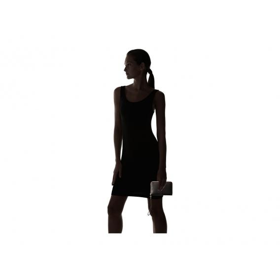 Marc Jacobs lompakko MMJ-W8404