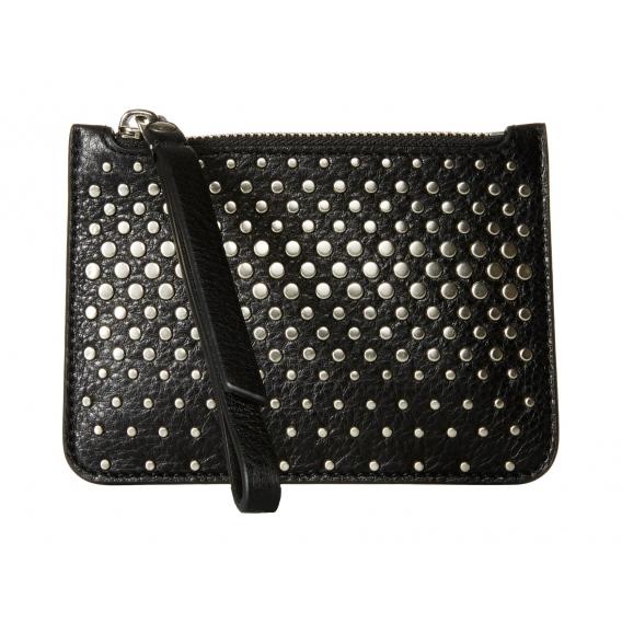Marc Jacobs plånbok MMJ-W2231