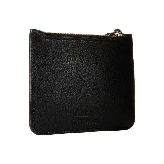 Marc Jacobs lompakko MMJ-W2231