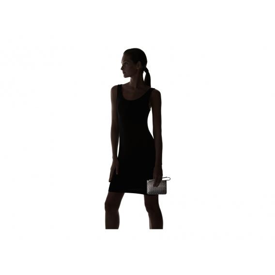 Marc Jacobs rahakott MMJ-W2231
