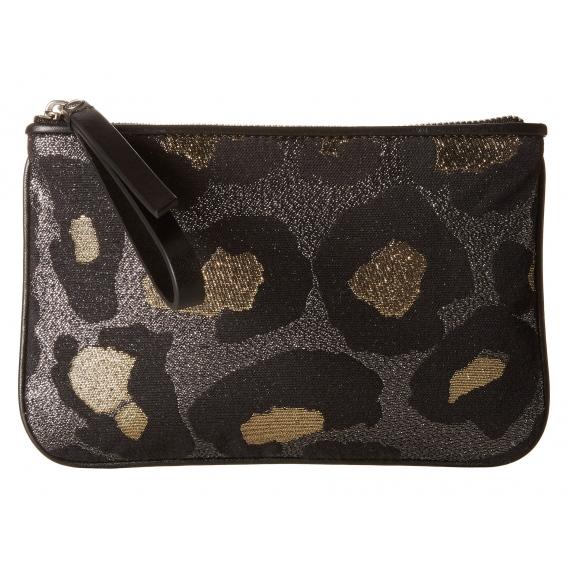 Marc Jacobs plånbok MMJ-W3160