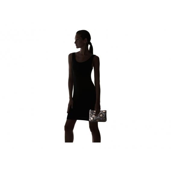 Marc Jacobs lompakko MMJ-W3160