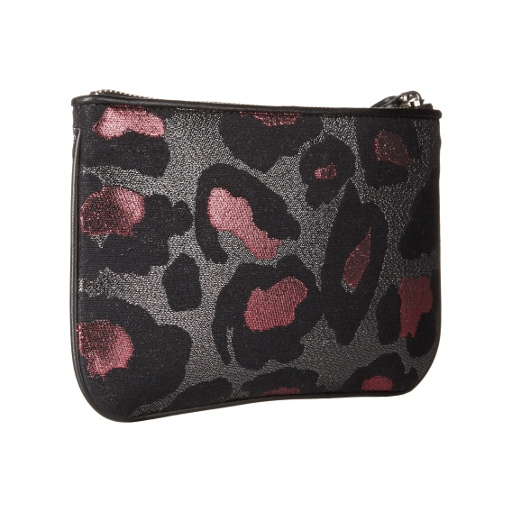 Marc Jacobs plånbok MMJ-W8117