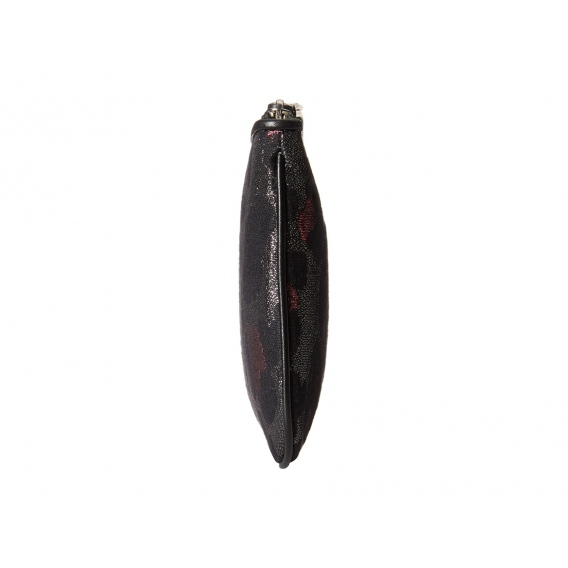 Marc Jacobs lompakko MMJ-W8117